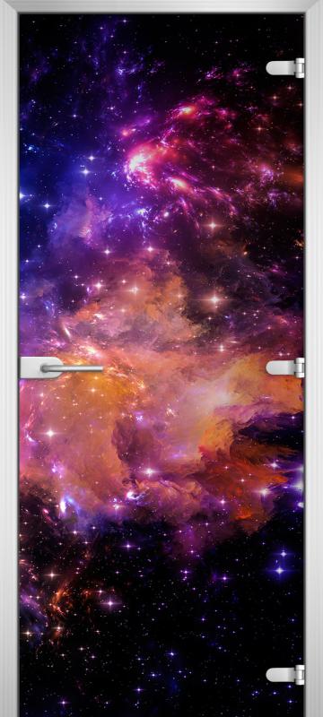 Космос 13