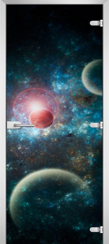 Космос 16